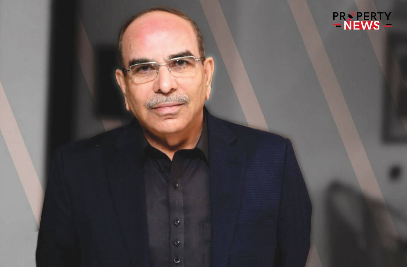 Impact of Malik Riaz on Real Estate Industry in Pakistan and Controversies surrounding him
