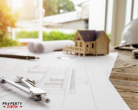 7 Things to Consider When Building Your New Home