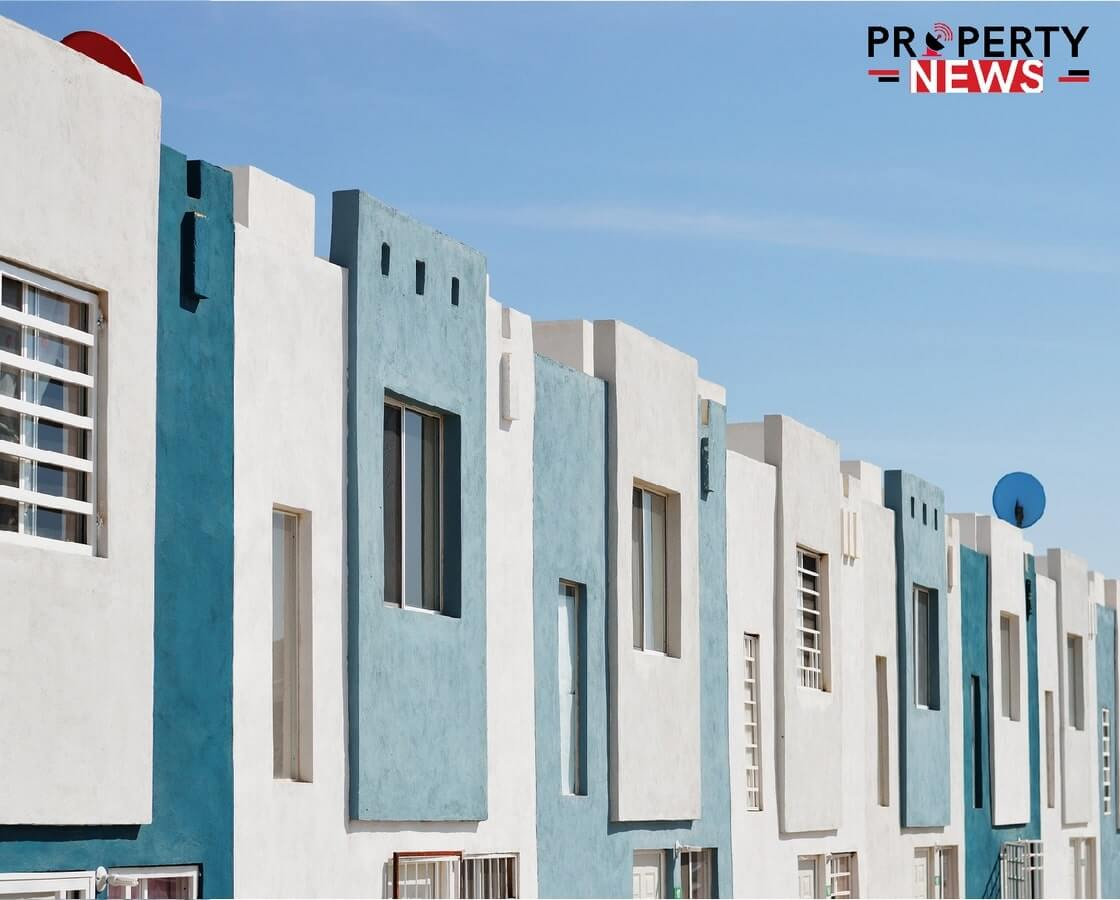 Faisal Residencia project details