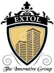 "Extol ""The Innovative Group"""