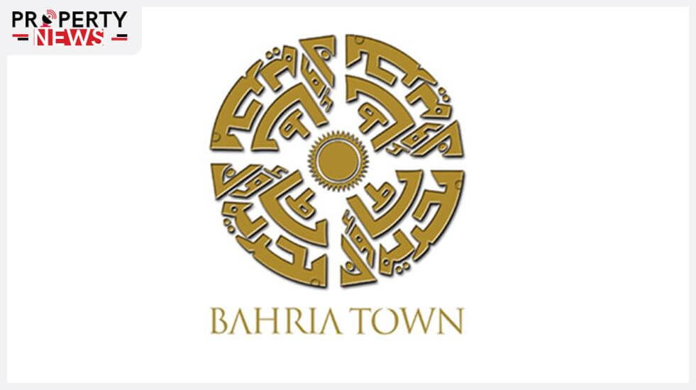 Bahria Agro Farm Houses Islamabad Owners & Developers