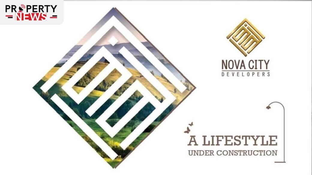 Nova City Islamabad Owners & Developers